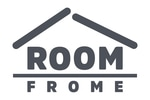 roomfrome